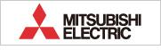 三菱電機(MITSUBISHI) 電気温水器 名古屋 水道.com