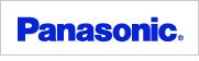 パナソニック(Panasonic)電気温水器名古屋 水道.com