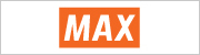 名古屋 水道.com MAX(マックス)浴室暖房乾燥機