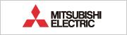 名古屋 水道.com MITSUBISHI(三菱電機)浴室暖房乾燥機