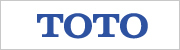 名古屋 水道.com TOTO(トートー)浴室暖房乾燥機