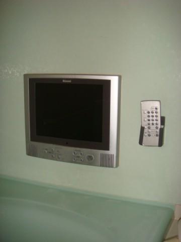 施工前 MV-S1200