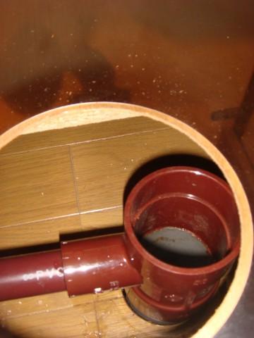 ビルトイン食洗機 施工事例 愛知県日進市