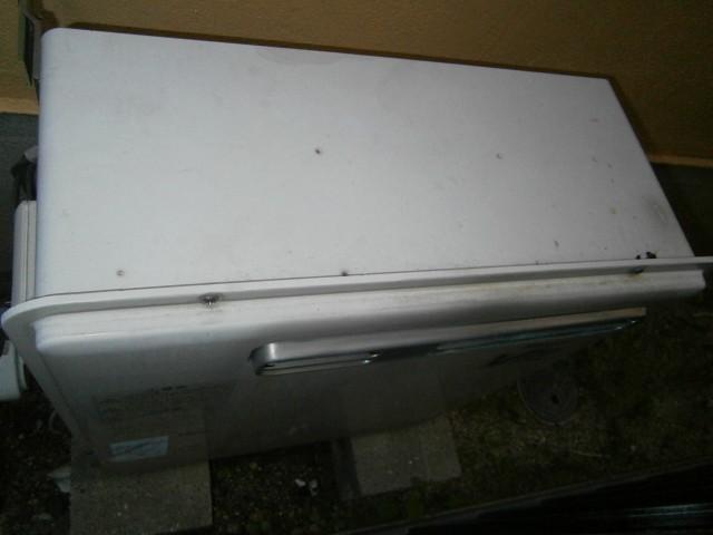 リンナイ RFS-A2000SA