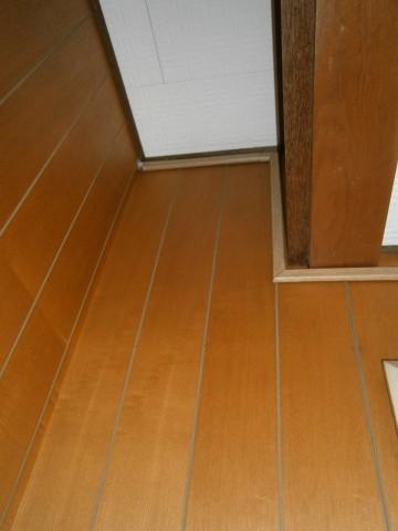 トイレ 施工事例 名古屋市西区