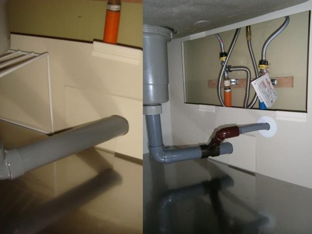 食洗機 取り付け 名古屋市