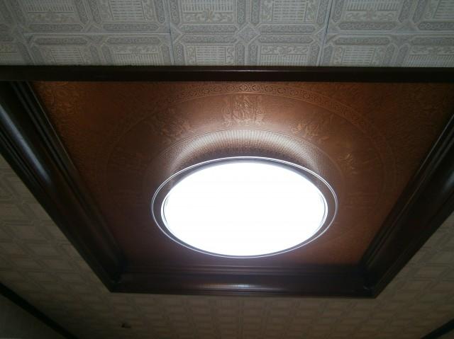 パナソニック  LEDシーリングライトEVERLEDS HH-LC670A・HH-LC560Ax2台