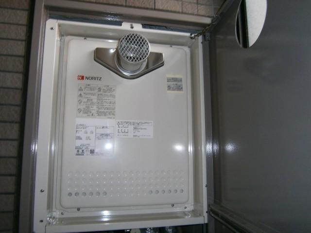 ノーリツ GT-2450AWX-T/RC-9101Pマルチセット/TC-4