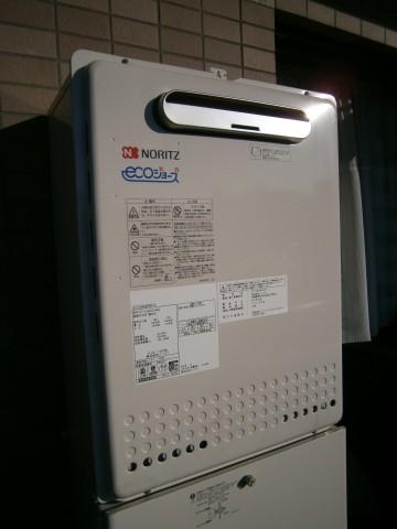 ノーリツ GT-C2432AWX BL