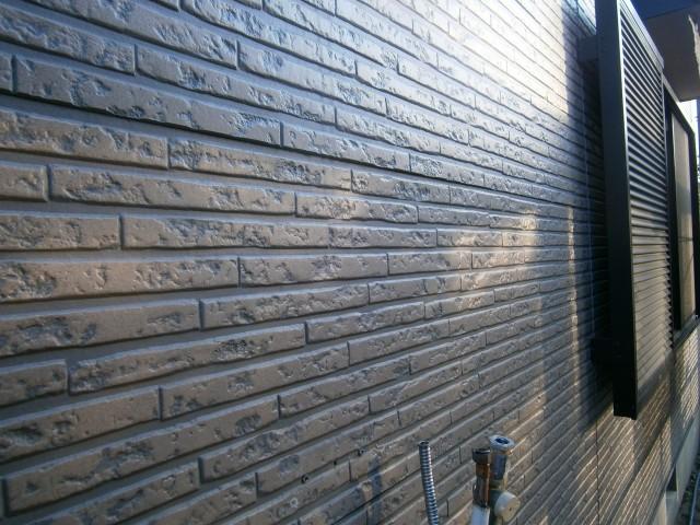 給湯器 施工事例 愛知県刈谷市