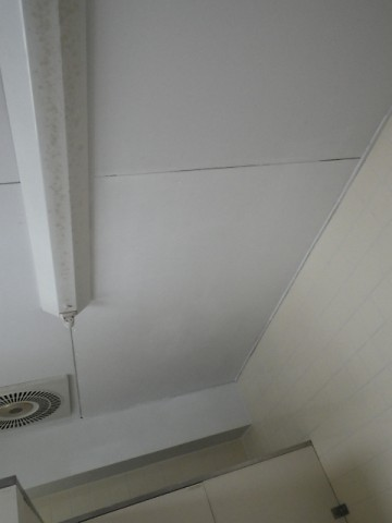 トイレリフォーム 施工事例 名古屋市熱田区