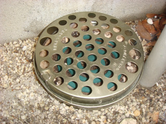 ガス給湯器取替工事 施工事例 愛知県豊橋市 お客様のやさしさ