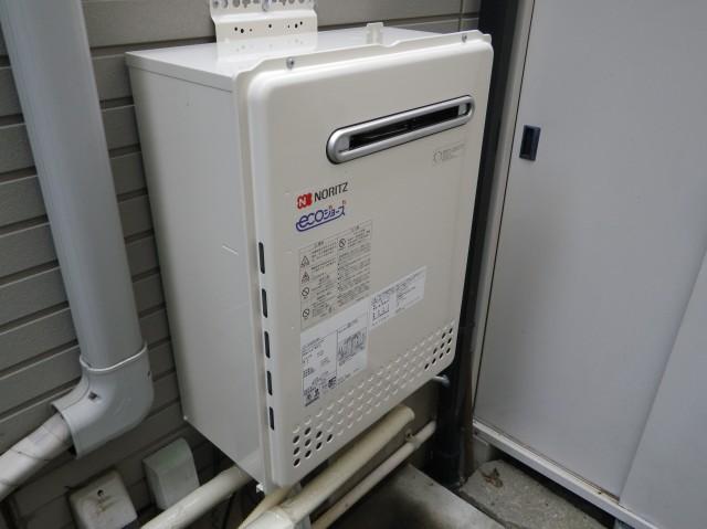 ノーリツ GT-C2452SAXW