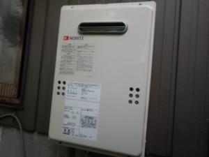 IMGP4679