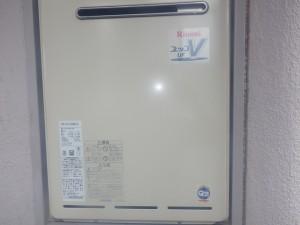 リンナイ RUF-A1610SAW