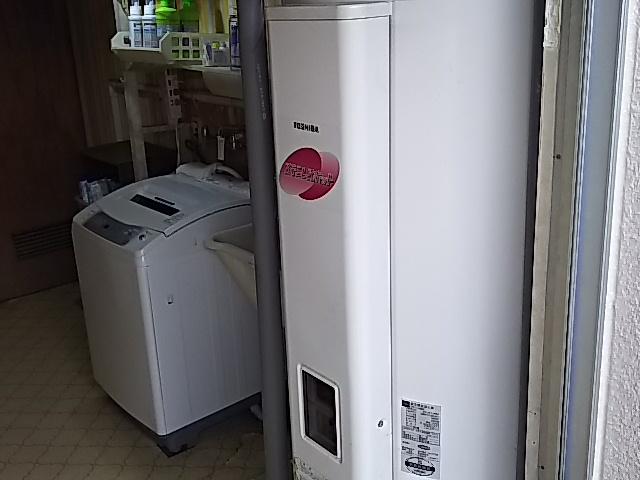 東芝 HPL-TL468M