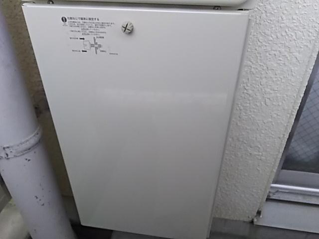 配管カバーH33-K(600)
