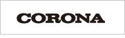 コロナ(CORONA)電気温水器 名古屋水道屋さん|名古屋水道.com