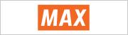 名古屋水道屋さん|名古屋水道.com MAX(マックス)浴室暖房乾燥機